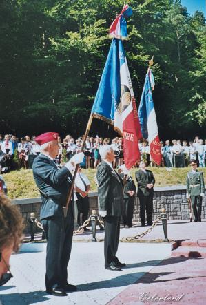 2003 rawa 20