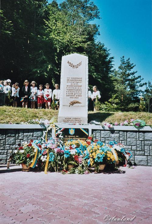 2003 rawa 25