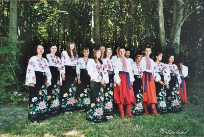 2003 rawa 27