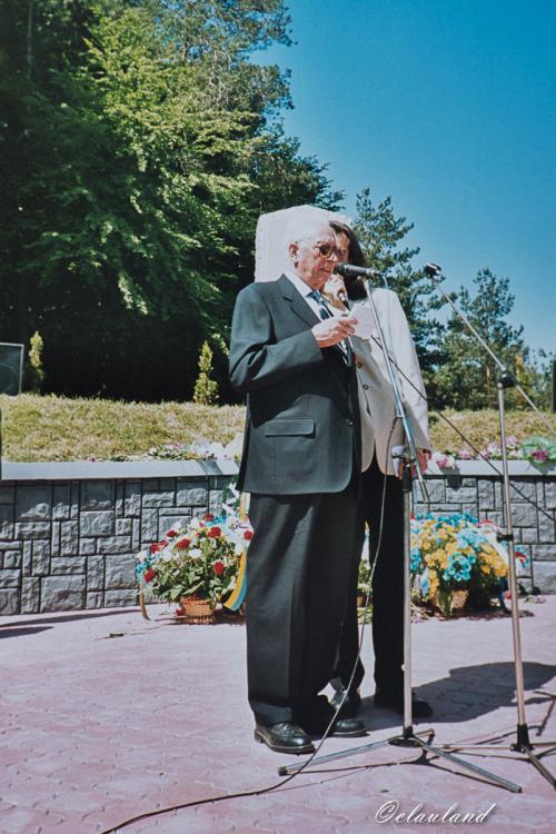 2003 rawa 34