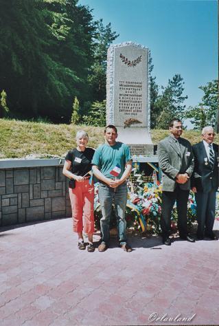 2003 rawa 37