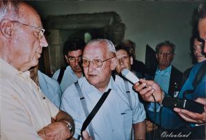 2003 rawa 46