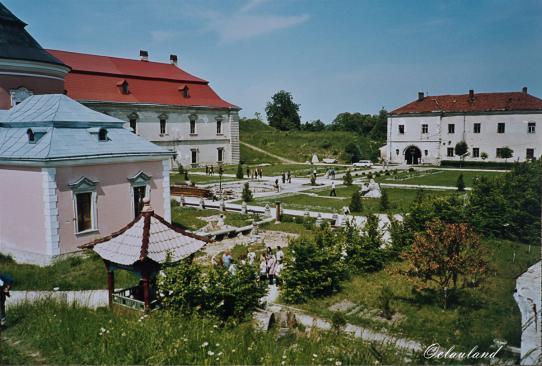 2003 rawa 53