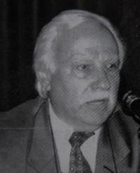 2003 rawa 66