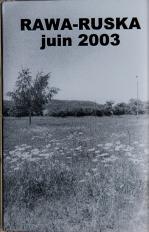 2003 rawa 67