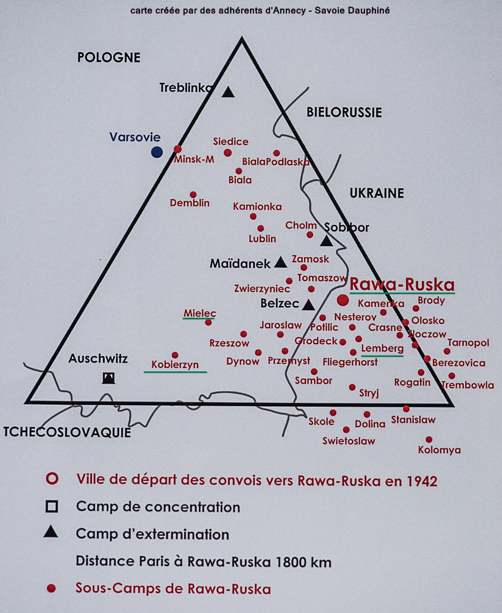 Carte2 triangle de la mort 2