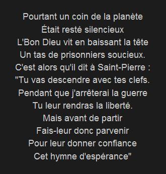 Chant 3