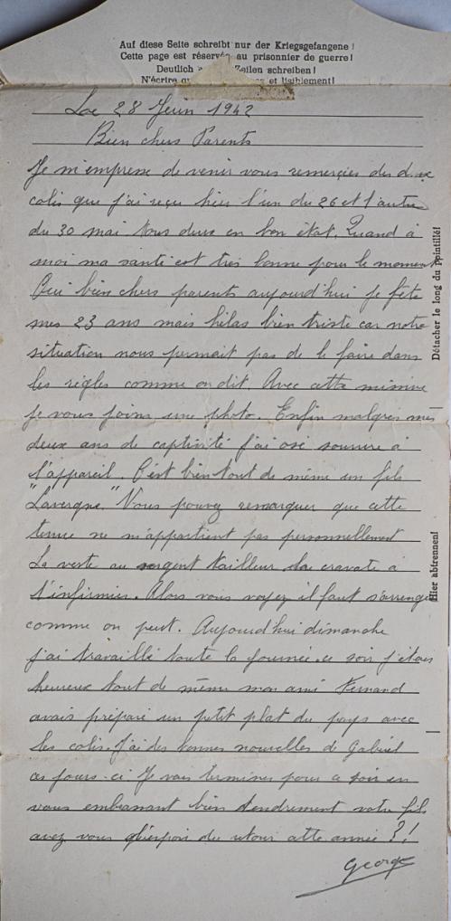 Vi f k102 lettre 28 06 42